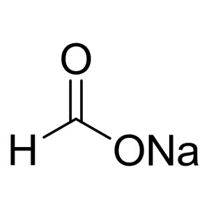 GREAGENT 甲酸钠 01022417 CAS:141-53-7 等级:AR 500g 1瓶