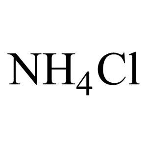 GREAGENT 氯化铵 01013360 CAS:12125-02-9 等级:AR 500g 1瓶
