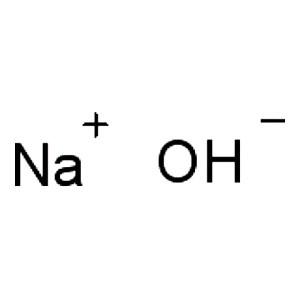 YONGHUA/永华 氢氧化钠标准溶液 701625104 CAS号:1310-73-2规格:1mol/L 500mL 1瓶