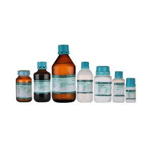 YONGHUA/永华 甲基红指示液 720725102 1g/L 100mL 1瓶