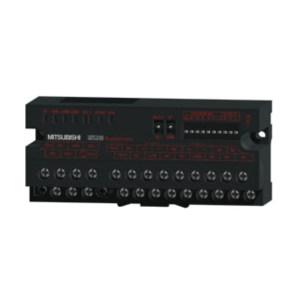 MITSUBISHI/三菱 CC-Link输出模块 AJ65SBTB1-16T1 1个