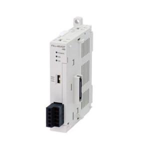 MITSUBISHI/三菱 FX3U系列串行通讯用特殊适配器 FX3U-232ADP-MB 1个