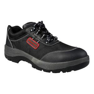 HONEYWELL/霍尼韦尔 RIDER系列低帮绝缘安全鞋 SP2011303 40码 防砸绝缘 1双