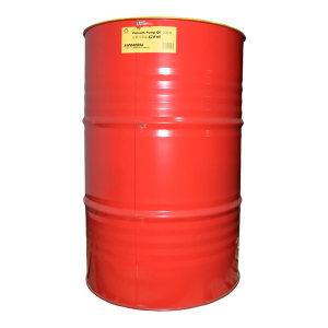 SHELL/壳牌 真空泵油 VACUUMPUMP-S2R68 209L 1桶