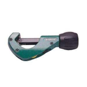 SATA/世达 不锈钢管切管器 SATA-97306 3-35mm 1把