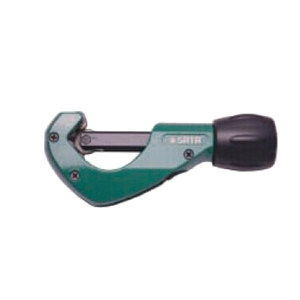 SATA/世达 不锈钢管切管器 SATA-97307 3-45mm 1把
