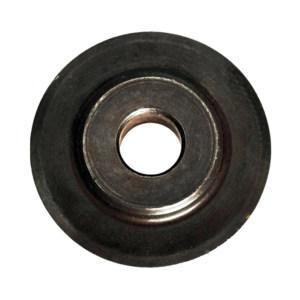 SATA/世达 不锈钢管切管器刀片 97313 5.0×20mm 1组