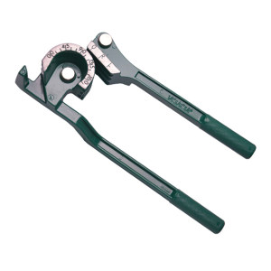 SATA/世达 三合一180°弯管器 SATA-97327 6/8/10mm 1把