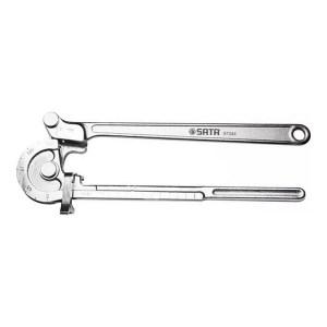 SATA/世达 不锈钢管弯管器 SATA-97342 8mm 1把
