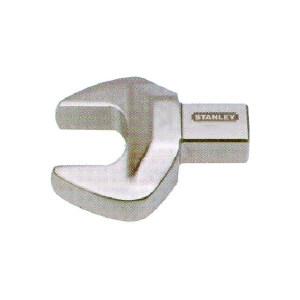 STANLEY/史丹利 14×18MM系列开口头插件 OE-132-22 32mm 1个