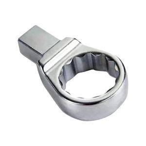 STANLEY/史丹利 9×12MM系列梅花头插件 RI-013-22 13mm 1个
