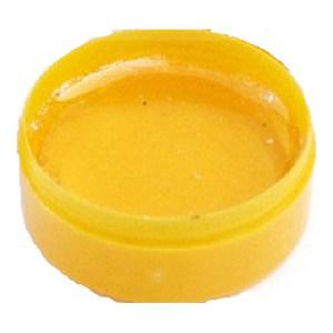 STANLEY/史丹利 焊锡用松香 STHT73746-8-23 20g 1罐