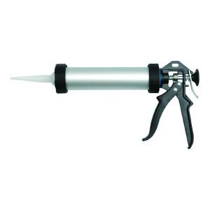 YATO/易尔拓 铝合金堵缝枪 YT-6754 300ml×225mm 1把
