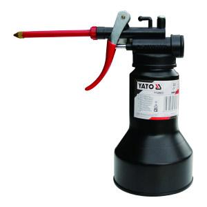 YATO/易尔拓 油壶 YT-06913 300ML 1个