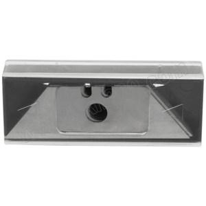 SHEFFIELD/钢盾 带孔割刀刀片 S067306 18mm 1组