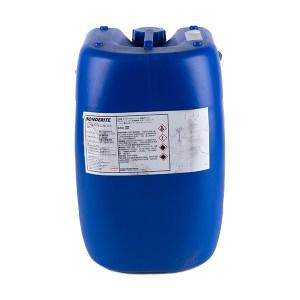 HENKEL/汉高 清洗剂 BONDERITE C-AK 212 碱性 30kg 1桶
