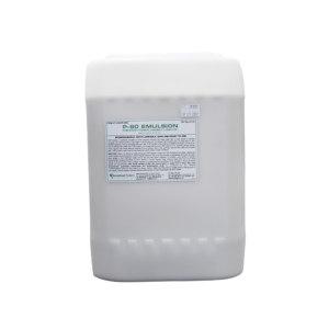 IPC 临时性橡胶润滑剂 IPC P-80 EMULSION 20L 1桶