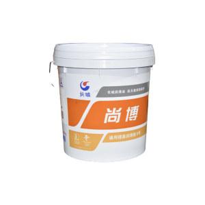 GREATWALL/长城 润滑脂 0#通用锂基脂 15kg 1桶