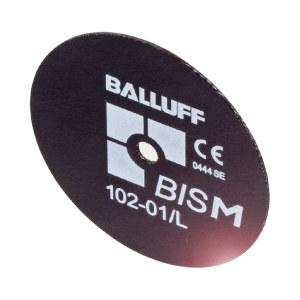 BALLUFF/巴鲁夫 高频数据载体 BIS M-102-01/L 1个