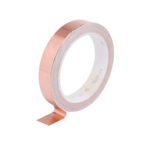 3M 铜箔胶带 1181 0.066mm×11mm×16.5m 1卷