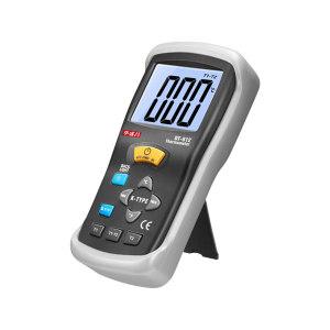 CEM/华盛昌 专业温度表 DT-612 1台