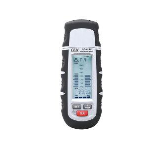 CEM/华盛昌 木材湿度计 DT-125 1台