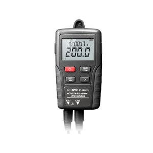 CEM/华盛昌 电流电压记录仪 175CV1 1台