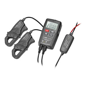 CEM/华盛昌 电流电压记录仪 176CV2 1台