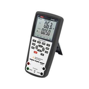 CEM/华盛昌 LCR测试表 DT-9935 1台