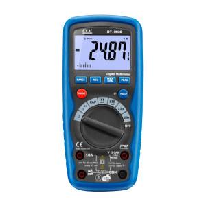 CEM/华盛昌 LCR测试表 DT-9930 1台