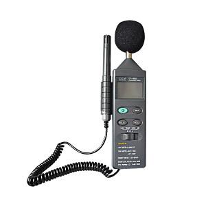 CEM/华盛昌 多功能环境表 DT-8820 1台