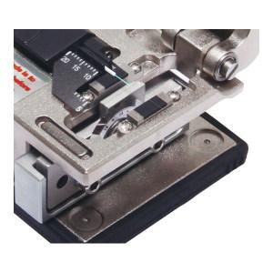PROSKIT/宝工 光纤切割刀片 5FB-1688-BLADE 16点 专用于FB-1688 1片