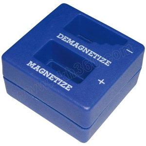 PROSKIT/宝工 加磁消磁器 8PK-220 70mm 1个
