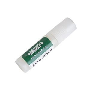 INSIZE/英示 单支针规 4110-2D19 直径2.19mm 1个