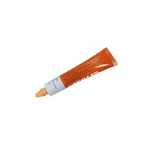 FIXOLID 螺栓防松标记笔 T-300-ORANGE 橙色 3mm 78g 1支