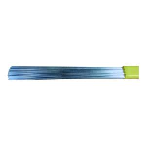 ZHAOFENG/兆丰 不锈钢直条氩弧焊丝 TIG316L Φ1.2mm 5kg/盒 TIG316L Φ1.2 1盒