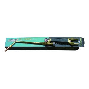 GONGZI/工字 射吸式焊炬 H01-12 1把