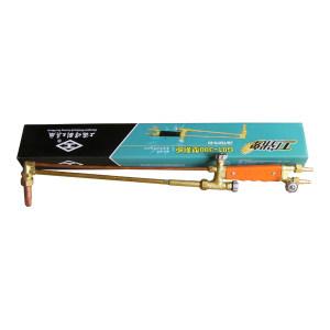 GONGZI/工字 射吸式割炬(丙烷) G07-300 G07-300 1把