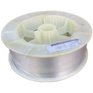 ZHAOFENG/兆丰 不锈钢盘装焊丝 MIG308 Φ1.0mm 15kg/盘 MIG308 Φ1.0mm 1盘