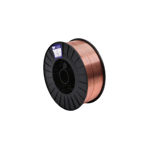 JINQIAO/金桥 气保护焊丝 JQ.MG70S-6  Φ0.8mm 15kg/盘 Φ0.8 1盘