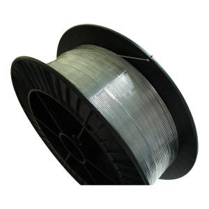 SCWC/斯米克 铝硅焊丝 ER4043(S311) Φ1.0  7公斤/盘 ER4043(S311) Φ1.0 1盘