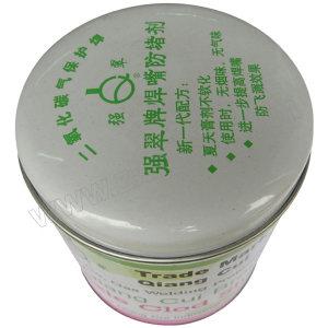 QIANGCUI/强翠 强翠焊嘴防堵剂 200g /QC-HQ200 200g /QC-HQ200 1盒