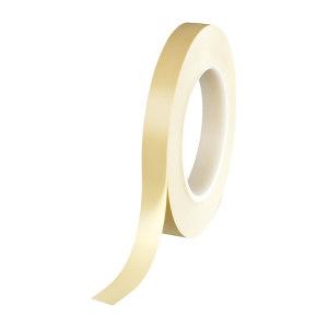 TESA/德莎 PVC单面胶带 4174 淡绿色 12mm×66m 1卷