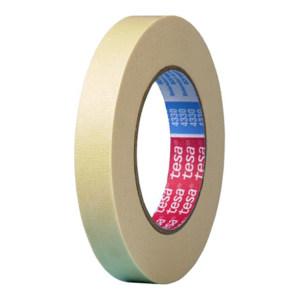 TESA/德莎 美纹纸胶带 4330 12mm×50m 1卷