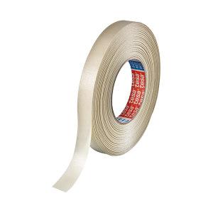 TESA/德莎 平板纸喷砂遮蔽胶带 4432 19mm×25m 1卷