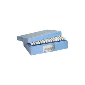 HACH/哈希 COD试剂 2125915-CN 20~1500mg/L 150支 1盒