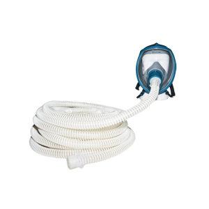 HAIGU/海固 自吸式长管呼吸器 HG-CZ 管长20米 1套