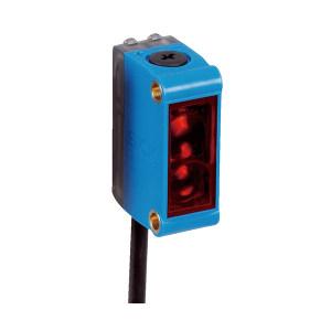 SICK/西克 G6系列迷你型光电传感器 GL6G-N1211 1个
