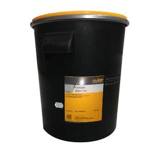 KLUBER/克鲁勃 高负荷滚动轴承润滑剂 KLUBERPLEX BEM 41-141 25kg 1桶