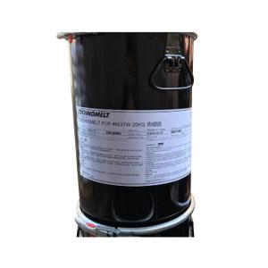 HENKEL/汉高 热熔胶 PUR4663 20kg 1桶